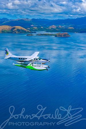 2016-12-07 Grid Magazine Aerial Coron