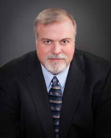 Michael Hartsough