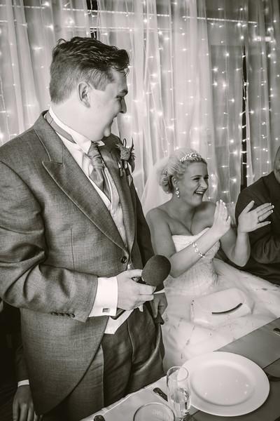 Herman Wedding-424.jpg