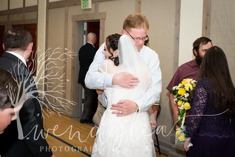 wlc Adeline and Nate Wedding1782019.jpg
