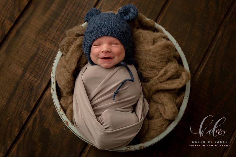 Baby Camden-6.jpg