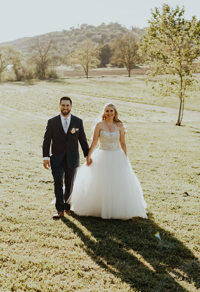 Casey-Wedding-7457.jpg