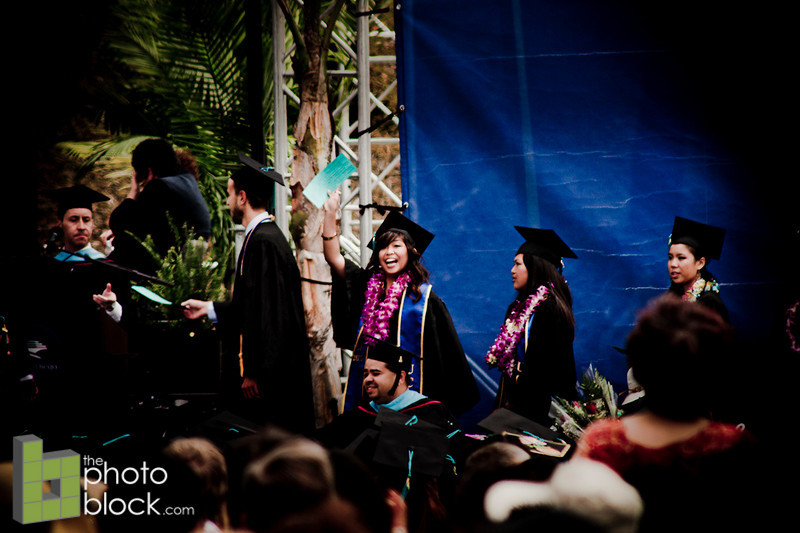 Sunandas Graduation-8182.jpg