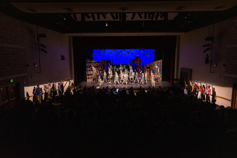 Matilda - Chap Theater 2020-684.jpg