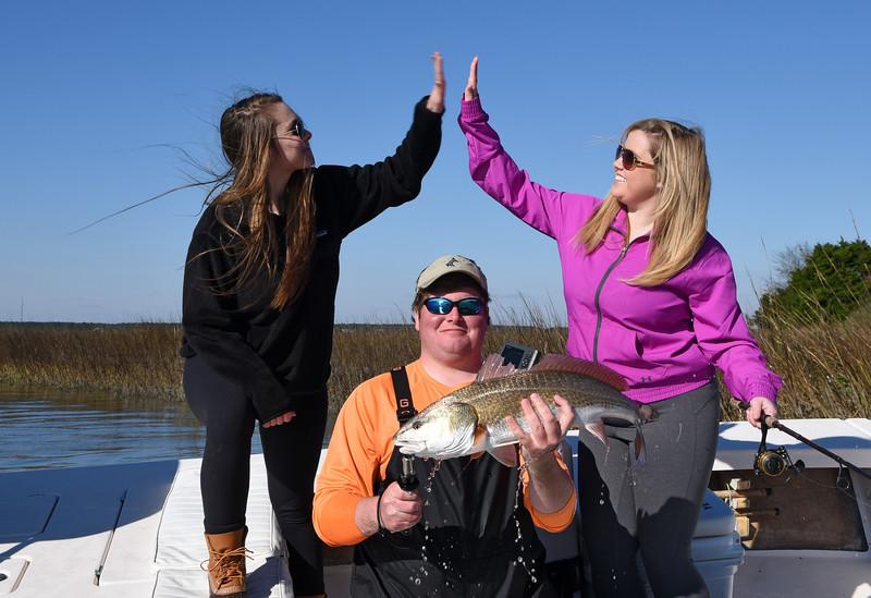 Charleston Fishing Adventures Jan4 2016_44.jpg