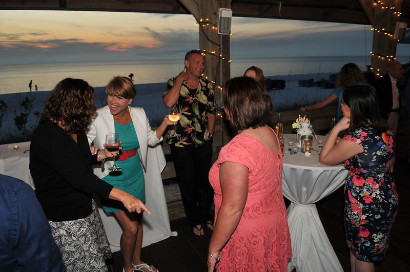 Stina and Dave's Naples Beach Wedding at Pelican Bay 810.JPG
