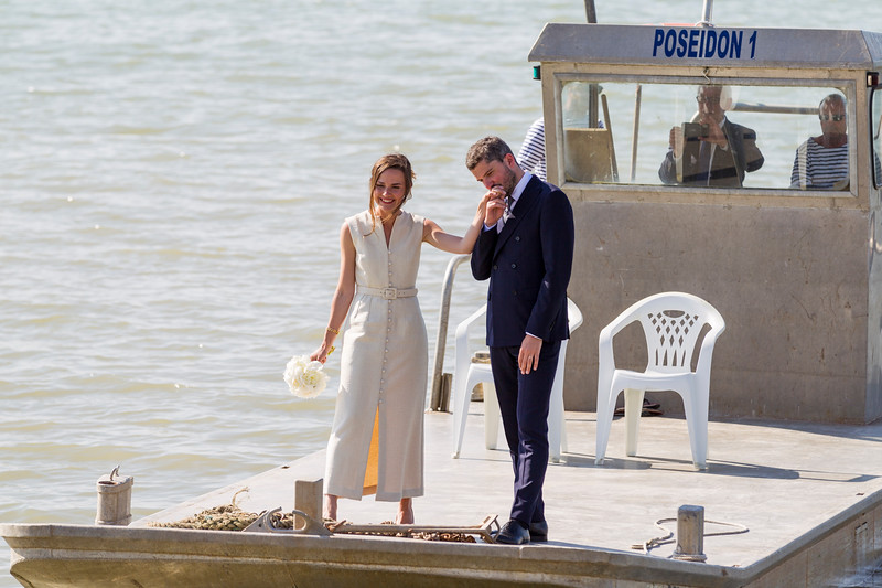 Paris photographe mariage 504.jpg