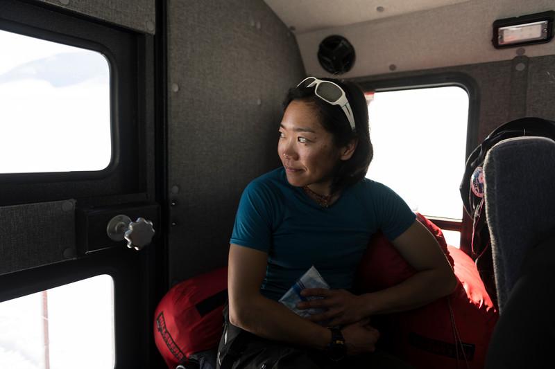Climb Antarctica Women -1-11-18099281.jpg