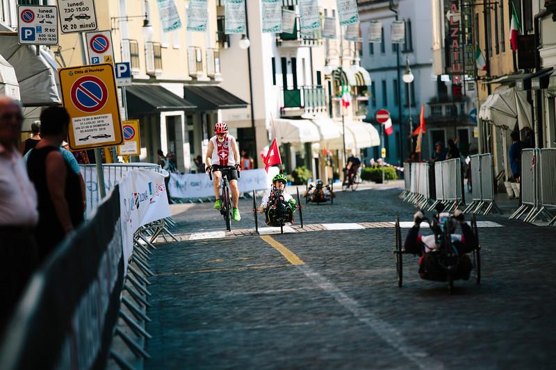 ParaCyclingWM_Maniago_Zeitfahren-34.jpg