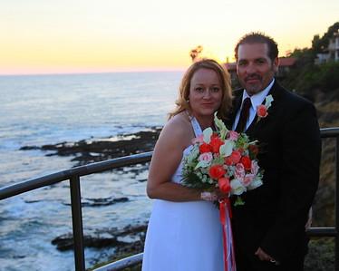 Amato Wedding