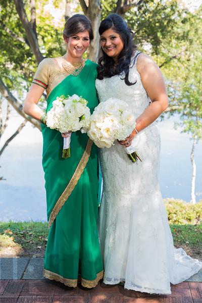 bap_hertzberg-wedding_20141011125521_PHP_7866.jpg