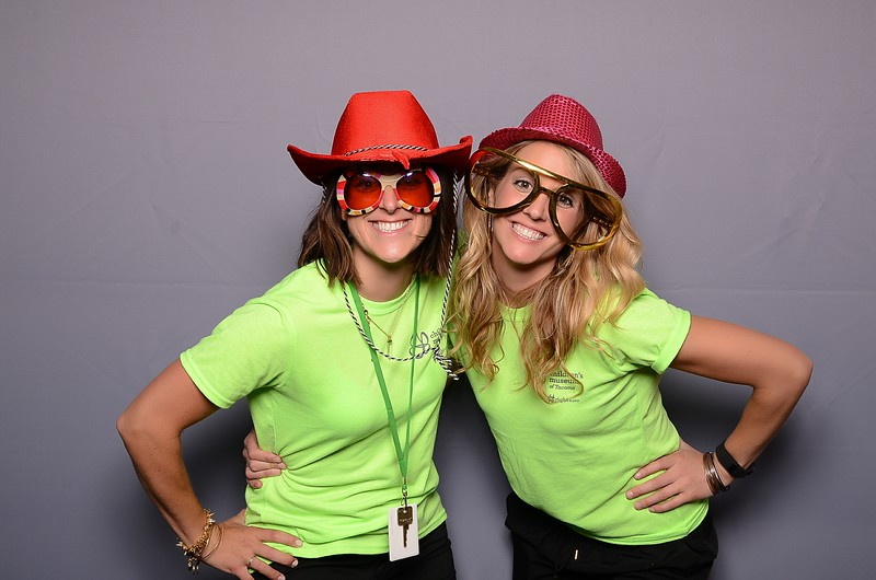 20160625_MoPoSo_Tacoma_Photobooth_CMOT_righttoplay-122.jpg