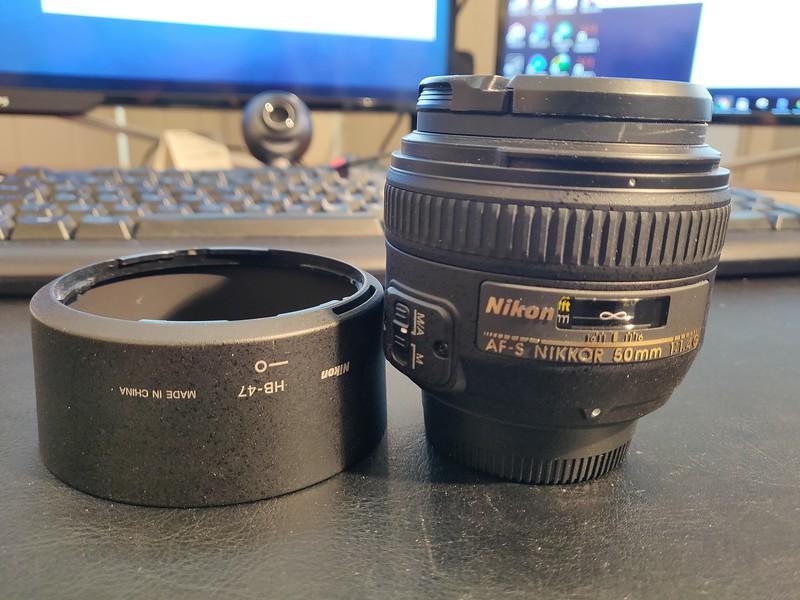 Nikon 50 1.4 - Serial 367469 001.jpg