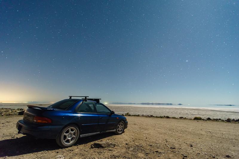 Subaru Stars-20150326-291.jpg