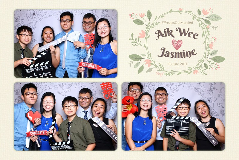 VividwithLove-AikWee-Jasmine-037.jpg