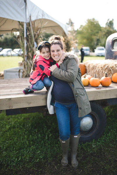 JLS_pumpkinpatch2018_037.jpg