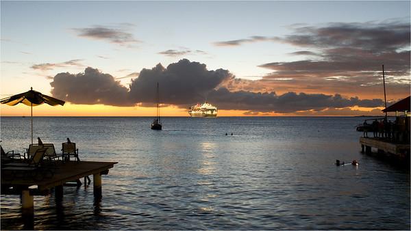 Bonaire '10