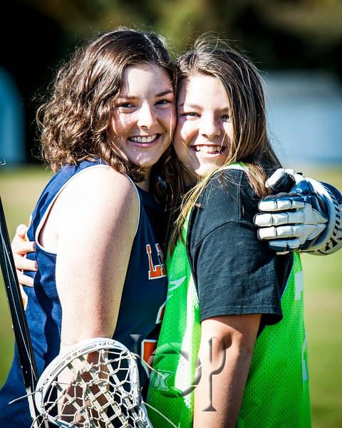 JOP_Riley_lacrosse_WM-0180.JPG