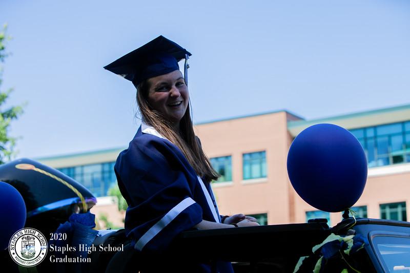 Dylan Goodman Photography - Staples High School Graduation 2020-624.jpg