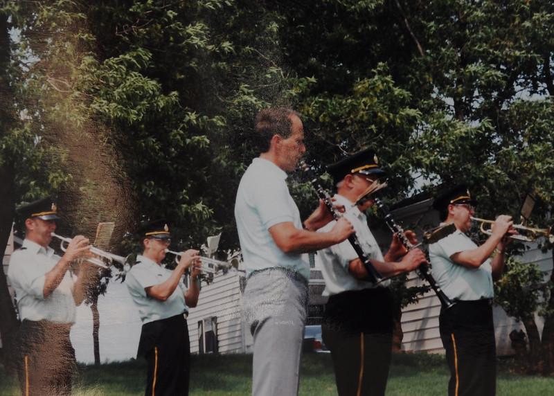 1993-2.jpg