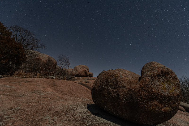 elephant rocks (1 of 1)-2.jpg