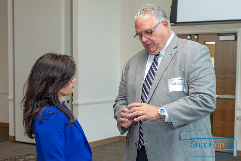 Matthews Chamber of Commerce 2019 Luncheon-32.jpg