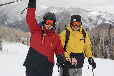 03-23-2021 Midway Snowmass