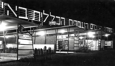 Histadrut Exhibition 1932