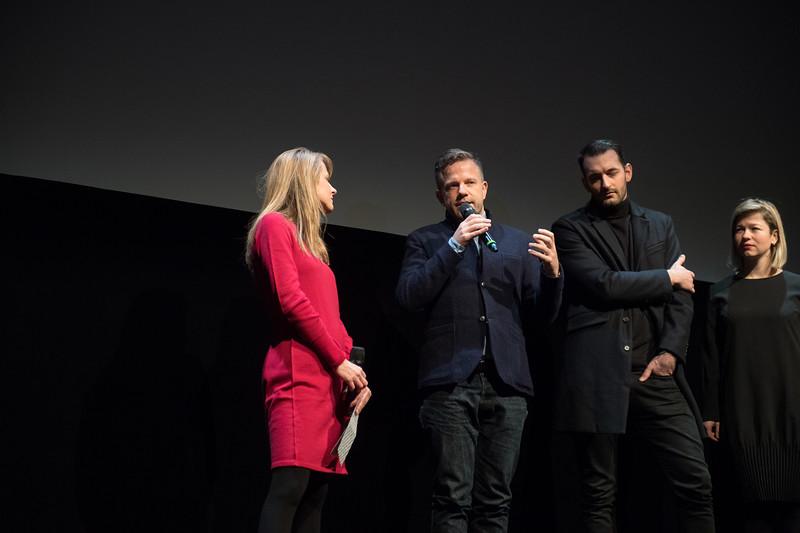 20170118_SolothurnerFilmtage17_bymoduleplus_055.jpg