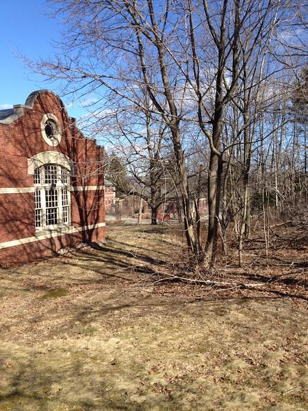 Original Firehouse