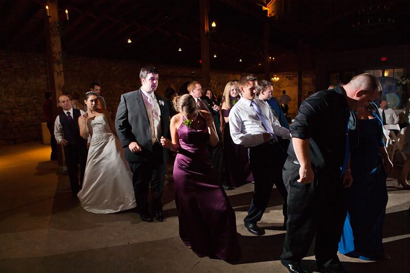 Alexandra and Brian Wedding Day-761.jpg