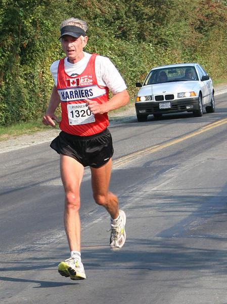 2005 Land's End Half Marathon by Marc Trottier - IMG_2422.jpg