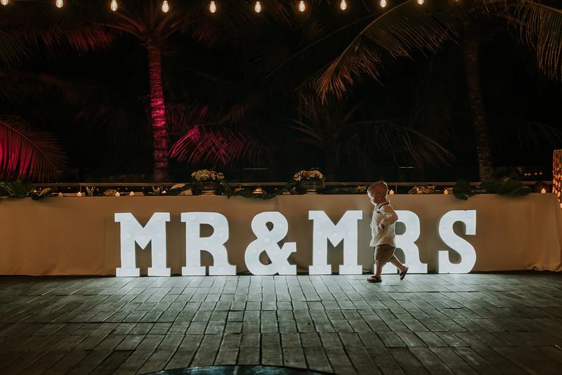 28418_Brittany_Jake_Wedding_Bali (281).jpg