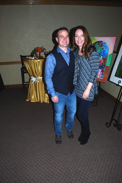 Nick and Kerbie Lansford2 copy.jpg