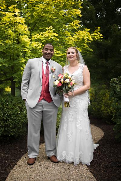 Laura & AJ Wedding (0281).jpg