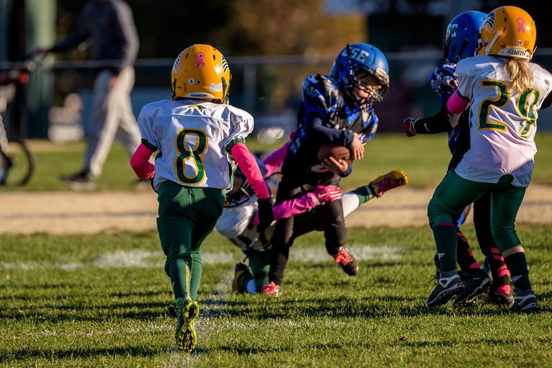 20151018-083556_[Razorbacks 3G - G8 vs. Goffstown]_0152_Archive.jpg