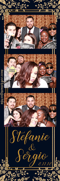 Orange County Photo Booth Rental, OC,  (355 of 115).jpg