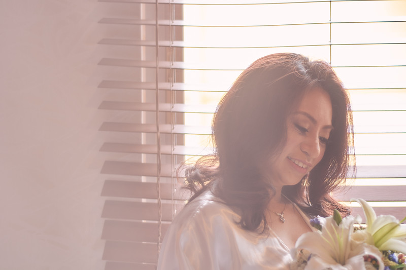 Ronel Roxanne Wedding 9.jpg