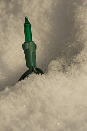 2010-12-05 Snow
