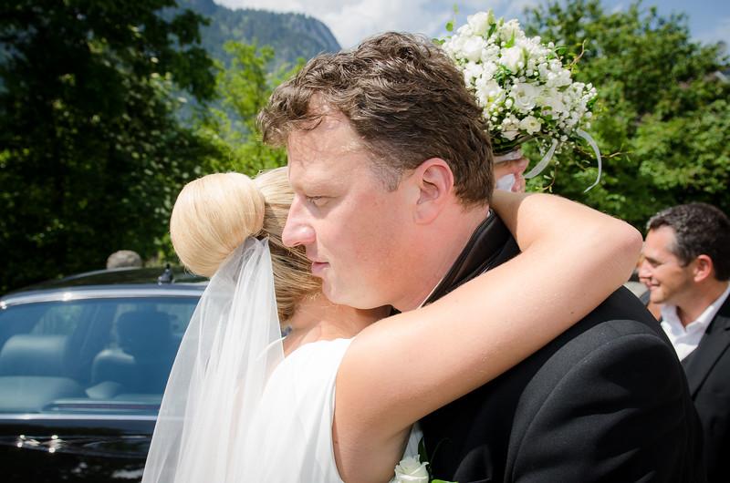 wedding_lizzy-patrick-321.jpg
