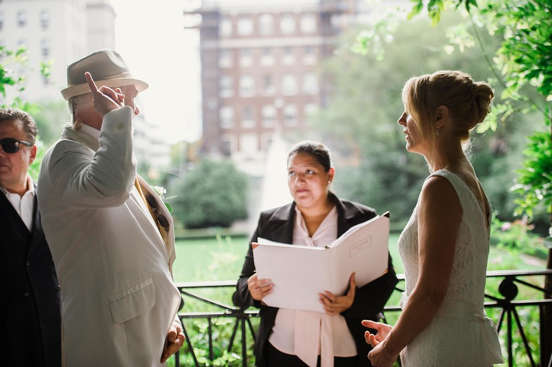 Stacey & Bob - Central Park Wedding (79).jpg