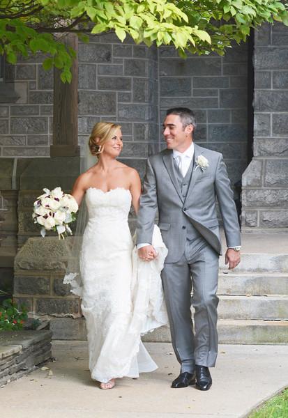 Bride and Groom_40.JPG