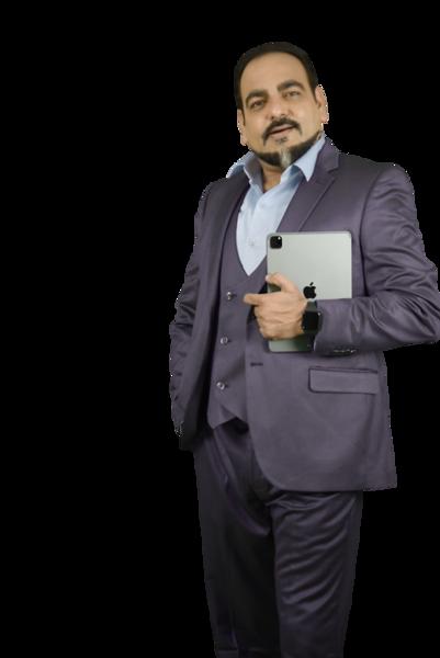 Dr Prem Jagyasi PSR PNG37.png