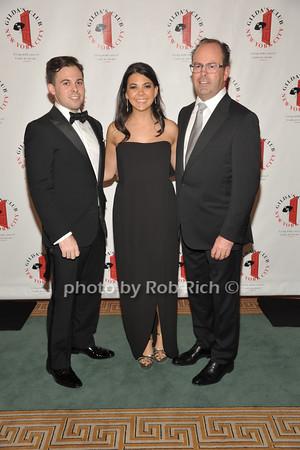 Bill Slattery jr., Kaitlyn Slattery, William Slattery
