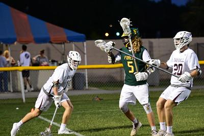 18-04-23_Boys Lacrosse