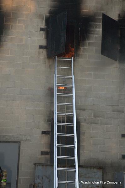 20091713-040 Burn Drill DSC_3619.jpg