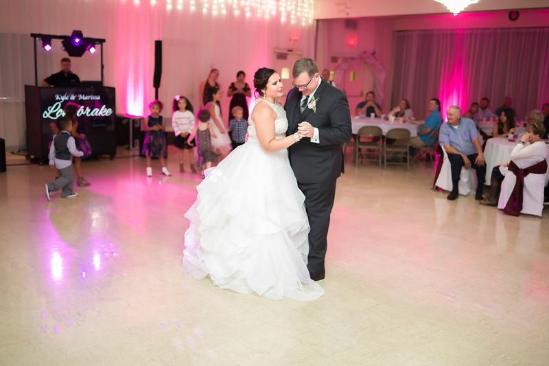 Marissa & Kyle Wedding (546).jpg