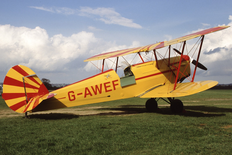 G-AWEF-StampeSV-4C-Private-EGKH-03-26-GX-42-KBVPCollection.jpg