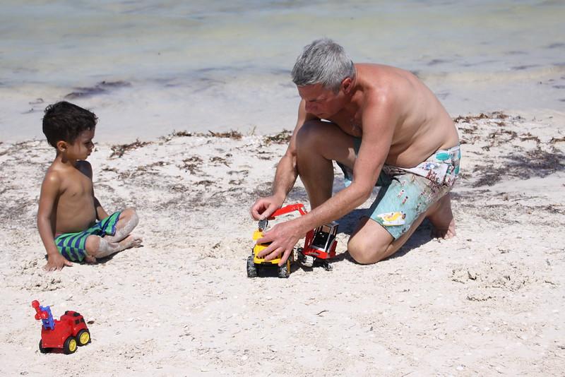Holbox Island, Mexico  Feb2016 139.JPG