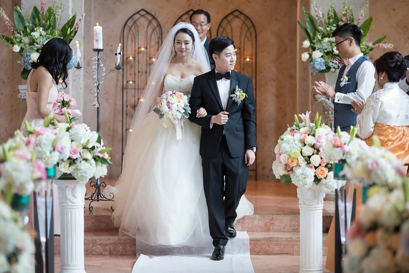 Bell Tower Wedding ~ Joanne and Ryan-1602.jpg